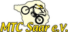 Logo MTC Saar